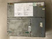 1pc 6av7661-1aa00-0bs0 By Dhl Or Ems With 90 Warranty G1661 Xh