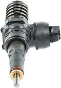 Bosch Pump And Nozzle Unit For 0414720273