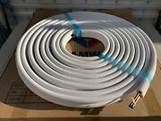 1/4 X 3/8 X 50 Ft Insulated 100copper Tubing Ac Mini Split Ductless Line Set