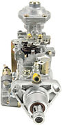 Bosch Injection Pump For 0460426457
