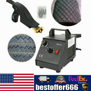 Manual Car Tires Grooving Machine Truck Tires Rubber Regroover Tire Groover 350w