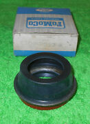 1960-1964 Ford Falcon Mercury Comet Nos Fom A/t Rear Extension Housing Oil Seal
