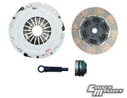 Single Disc Clutch Kits Fx400 02025-hdcl For Audi A4 Quattro 2002-2005 6