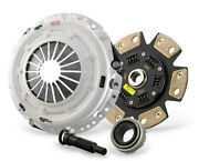 Single Disc Clutch Kits Fx400 07180-hdcl-sk For Ford Truck F450-550 2004-2009 8