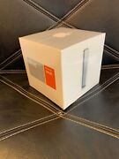 Apple Ipod 2nd Generation White 20 Gb Part M8741ll/a - New And Sealed Box