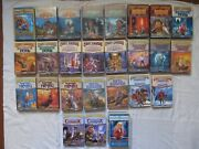 Robert Jordan Wheel Of Time In First Russian Edition 12 First Volumes 26 Books