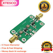 1090mhz Amplifier Lna High Gain For Ads-b Receiver Front-end Rf Amplificationsc