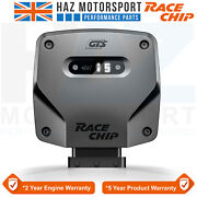 Seat 7n 2.0 Tdi 10- 170 Hp Racechip Gts Chip Tuning Box Remap +34hp