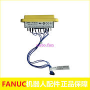 1pc For New Robot Teach Pendant Handle Enable Switch A05b-2255-d004 With Cable