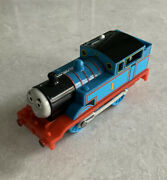 Thomas And Friends Trackmaster Thomas Motorized Electric Toy Train