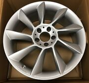 Lorinser Oem Rs8 19 Wheels For Mercedes C219 Cls C215 Clk W212 E Class New