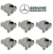 Genuine 7 X Back-up Light Switchs 0005454206 For Mercedes W115 W123 220d 230