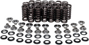 New Kibblewhite Racing Valve Spring Kit 80-80500