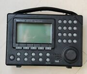 1pc Used Tektronix Rfm151 Cable Tv Signal Tester By Dhl Or Ems W7746 Wx