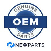 Genuine Oem Manual Transmission Assembly For Toyota Su00306380