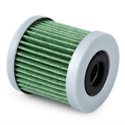Diesel Fuel Filter Elements 16911zy3010 Fits For Outboard Boat