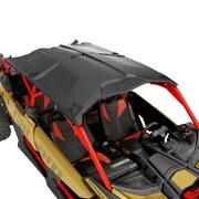 Can-am Sport Roof For Maverick X3 Max 715003750
