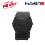 32 Bbq Grill Cover Small Waterproof Protector For Weber Spirit 210 Gas Grills