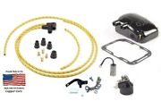 Wico Magneto Tune Up Kit John Deere A B D G H R Tractor