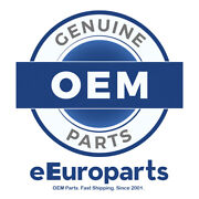 Genuine Oem Rear Left Cv Axle Assembly For Audi 4s0501203a
