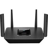 New Cisco-linksys Mr8300 Linksys Ieee 802.11ac Ethernet Wireless Router - 2.40