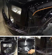 Self-healing Car Clear Tpu Ppf Paint Protection Film For Auto Vehicle Painting