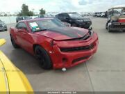 Passenger Right Front Door Coupe Fits 10-15 Camaro 2222561