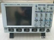 1pc Lecroy Waverunner 6030a By Dhl Or Ems With 90 Warranty G2225 Xh