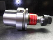 Emuge Softsynchro 1 Hsk63a Er20 Tapping Chuck F3151974.1 Loc1059a