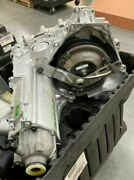 Nos 2000-2001 Chevy Impala Goodwrench Reman Transmission 89059896