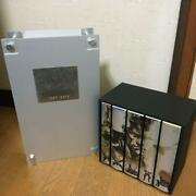 Metal Gear 25th Anniversary Metal Gear Solid Collection