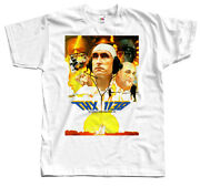 Thx 1138 Movie Poster T Shirt Tee V1 George Lucas Android S To 5xl