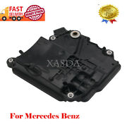 A0002701752 722.9 Ism Intelligent Servo Module And Programming For Mercedes Benz++