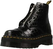 Dr. Martens Womenand039s Sinclair Boots