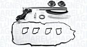 Magneti Marelli Timing Chain Kit For Mercedes Sprinter 906 A209 C209 219971847