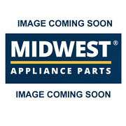 Eb700 Fireye Chassis Only No Cover/display Oem Eb700