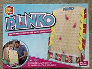 Plinko Game Play The Price Is Right At Home