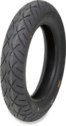 Me 888 Marathon Ultra 140/70b18 Front Tire 73h Victory Ness Cross Country 2014