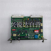 1pc Used Ppc322be Hiee300900r0001(90 Days Warranty By Dhl Or Ems )w7892 Wx