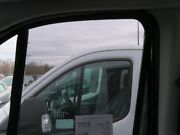 Ford Transit Mosquito Screens Front Door Windows Mid Medium Roof Magnetic