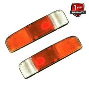 For Toyota Hilux Rn20 Rn25 Rn27 1974 75 76 77 Truck Pickup Tail Lamp Light Right