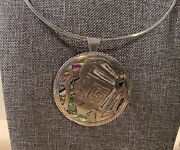 Sterling Silver Mexico