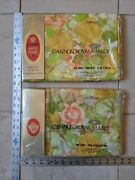 Cannon Royal Family_no Iron Percale Sheets_1 Fitted+1 Flat_cotton/poly_sealed