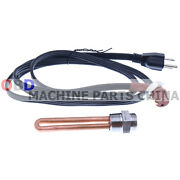 Super Powerful Engine Block Heater F 250 350 For Ford 7.3 L Powerstroke