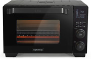 Calphalon Performance Cool Touch Toaster Oven With Turbo Convection Large 2106