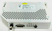 New - Spellman High Voltage Power Supply Module Electrical Component And Warranty