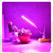 Plant Lights Growth Lights Usb Led Indoor Sunlight Flowers Potted Plants Meat