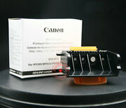 Canon Qy6-0075 Qy6-0075-000 Printhead For Mx850 Ip4500 Ip5300 Mp610 Mp810