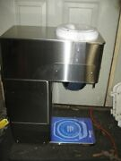 New Newco Bottled Water Coffee Brewer Maker Hot Water Dispenser Commercial Unit