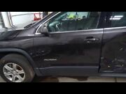 Driver Left Front Door Express Power Down Only Fits 17-18 Acadia 900159